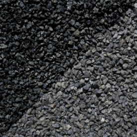 Black Ballast Chippings