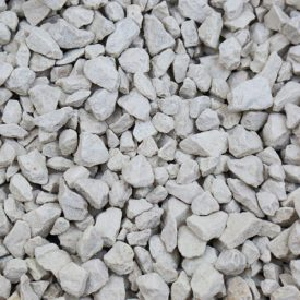 Clean Limestone 20mm