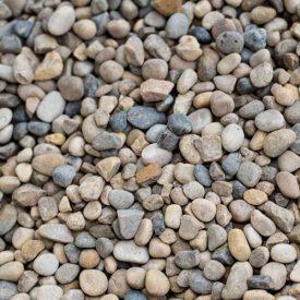 Gravel 20mm