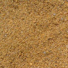 Natural Sharp Sand