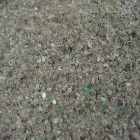 Recycled Eco Sand